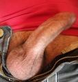 nagyfiu2015 - Biszex Férfi szexpartner Tiszafüred