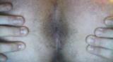 analfiu99 - Biszex Férfi szexpartner Miskolc