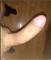 talan211 - Meleg Férfi szexpartner VIII. kerület