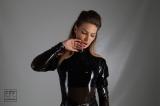 MiraMay - Biszex Nő szexpartner XIX. kerület