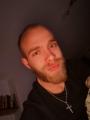 Denzzel6969 - Hetero Férfi szexpartner Sopron