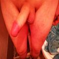 PaperTiger23 - Hetero Férfi szexpartner III. kerület