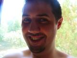 Toki69 - Hetero Férfi szexpartner Budapest