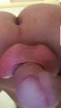 Wolksvagen76 - Biszex Férfi szexpartner Dunaújváros