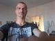 David72891 - Hetero Férfi szexpartner XV. kerület