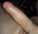 Papika56 - Biszex Férfi szexpartner Miskolc
